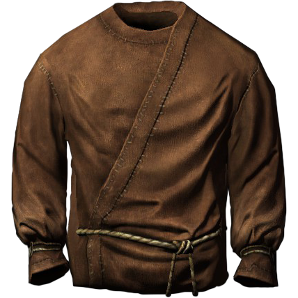 File:SR-icon-clothing-MonkRobes.png