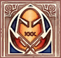 [Image: OB-icon-Dark_Brotherhood-Executioner.png]