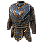 ON-icon-armor-Cuirass-Aldmeri Dominion.png