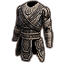 ON-icon-armor-Full-Leather Jack-Nord.png