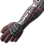 ON-icon-armor-Gauntlets-Dwemer.png