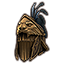 ON-icon-armor-Helm-Daggerfall Covenant.png