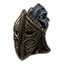 ON-icon-armor-Helmet-Daggerfall Covenant.png