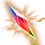 ON-icon-trait material-Dawn-Prism.png