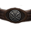 ON-icon-armor-Belt-Craglorn.png