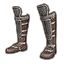 ON-icon-armor-Boots-Blackreach Vanguard.png