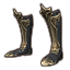 ON-icon-armor-Boots-Greymoor.png