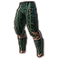 ON-icon-armor-Breeches-Morag Tong.png