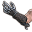 ON-icon-armor-Gauntlets-Winterborn.png