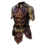 ON-icon-armor-Jack-Ashlander2.png