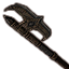 ON-icon-weapon-Axe1-Yokudan.png