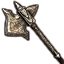 ON-icon-weapon-Dwarven Steel Axe-Orc.png
