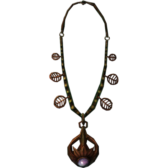 File:SR-icon-jewelry-AmuletOfDibella.png