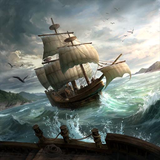 LG-cardart-Corsair_Ship.png