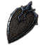 ON-icon-armor-Beech Shield-Primal.png