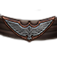 ON-icon-armor-Girdle-Aldmeri Dominion.png