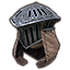 ON-icon-armor-Hat-Telvanni.png