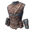 ON-icon-armor-Jack-Bloodforge.png