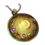 ON-icon-stolen-Amulet.png
