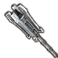ON-icon-weapon-Staff-Knight of the Circle.png