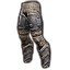 ON-icon-armor-Dwarven Steel Greaves-Nord.png
