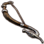 ON-icon-weapon-Yew Bow-Nord.png