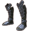 ON-icon-armor-Boots-Horned Dragon.png