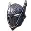 ON-icon-armor-Helm-Ebonshadow.png