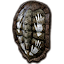 ON-icon-armor-Iron Shield-Argonian.png