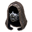 ON-icon-hat-Darloc Brae Beast Mask.png