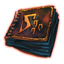 File:ON-icon-quest-Book 01.png