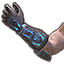 ON-icon-armor-Bracers-Dro-m'Athra.png