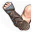 ON-icon-armor-Bracers-Pellitine.png