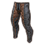 ON-icon-armor-Breeches-Malacath.png