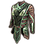 ON-icon-armor-Jerkin-Glass.png