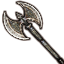 ON-icon-weapon-Iron Battle Axe-Redguard.png