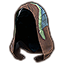 ON-icon-armor-Hat-Glass.png