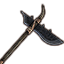 ON-icon-weapon-Battleaxe-Mazzatun.png