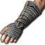 ON-icon-armor-Bracers-Barbaric.png