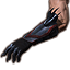 ON-icon-armor-Gauntlets-Xivkyn.png