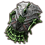ON-icon-armor-Shield-Legendary Dragon.png