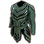 ON-icon-armor-Spidersilk Jerkin-Redguard.png