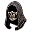 ON-icon-hat-Death Grin Skull Mask.png