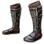 ON-icon-armor-Dwarven Steel Sabatons-Imperial.png