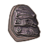 ON-icon-armor-Epaulets-Blackreach Vanguard.png