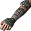 ON-icon-armor-Hide Bracers-Khajiit.png