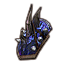 ON-icon-armor-Shoulders-Opal Nightflame.png