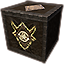 ON-icon-store-Dragonscale Crown Crate.png
