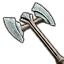 ON-icon-weapon-Battle Axe-Ancient Elf.png
