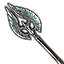 ON-icon-weapon-Battleaxe-Glass.png